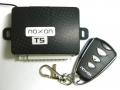 noxon t5p1 new