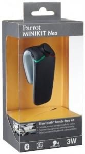 minikitneo