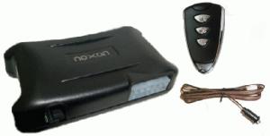 NOXON T3p1 NEW